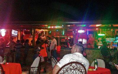 Reisebericht Boca Chica – Spaß Tour in der Dom Rep